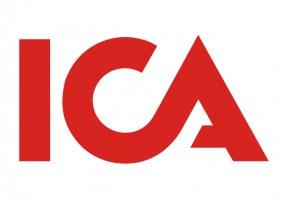 ICA Sverige