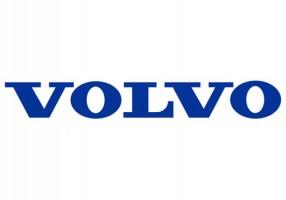 Volvo Personvagnar