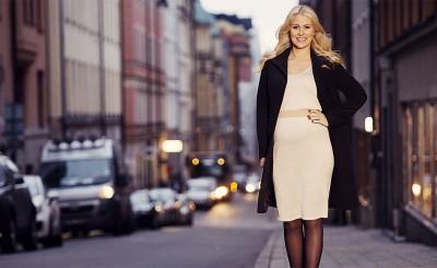 Blondinbella – Isabella Löwengrip