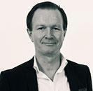 Mats Eliasson
