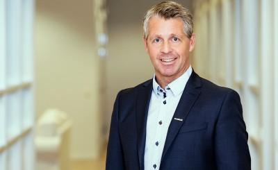Mattias Ljungdahl