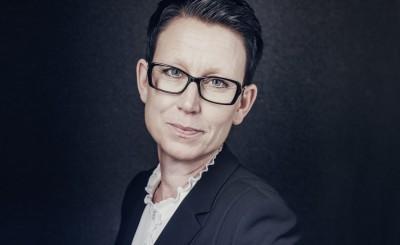 Inspiratören | Malin Lundstedt