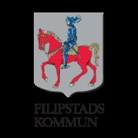 Filipstads kommun