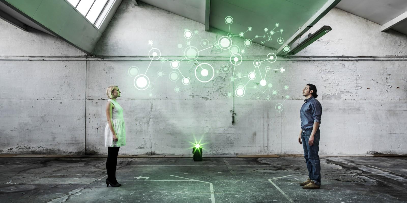 Vilka är kompetenserna och egenskaperna som arbetsgivarna kommer att efterfråga i framtiden?